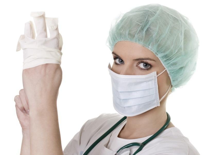 лечение народными средствами парапроктита