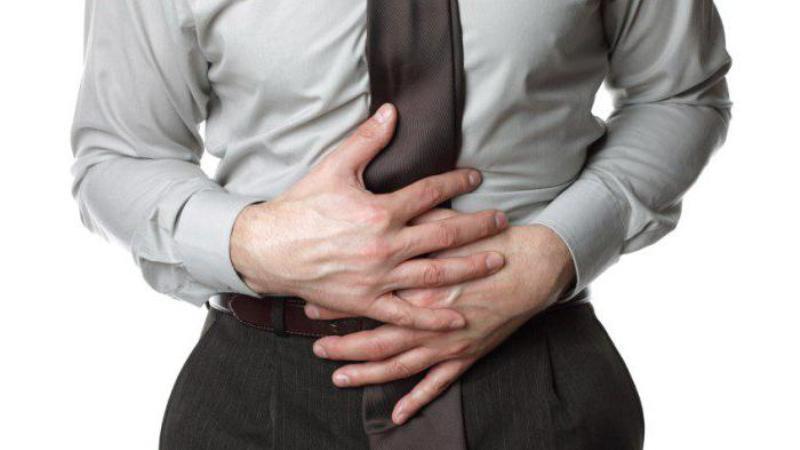 что такое хронический колит кишечника и как его лечить