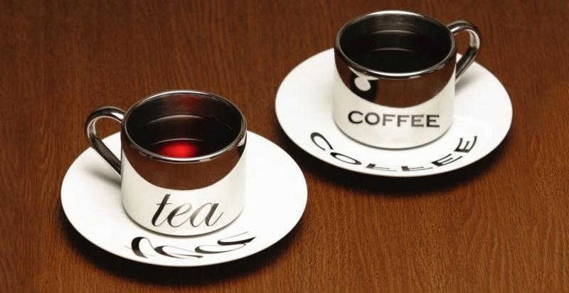 геморрой и кофе