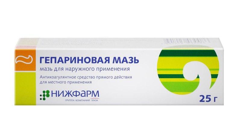 гель троксевазин при беременности при геморрое