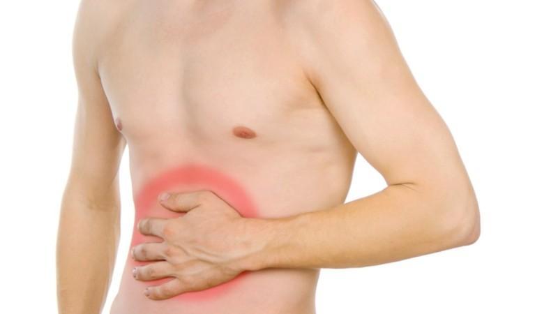 воспаление слизистой оболочки толстой кишки