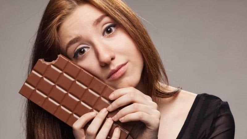 какие продукты вызывают запоры у взрослых