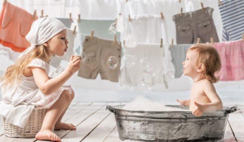 зуд в анусе у ребенка