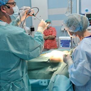 боли при дефекации после операции на геморрой