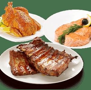 питание при колите кишечника хроническом