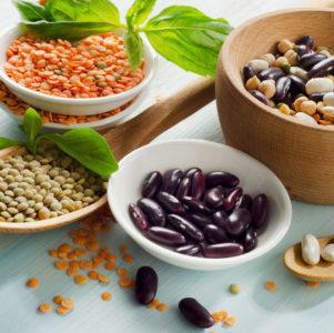 диета при спастическом колите кишечника