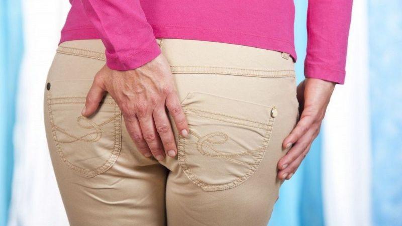 Как лечат геморрой при беременности в домашних условиях