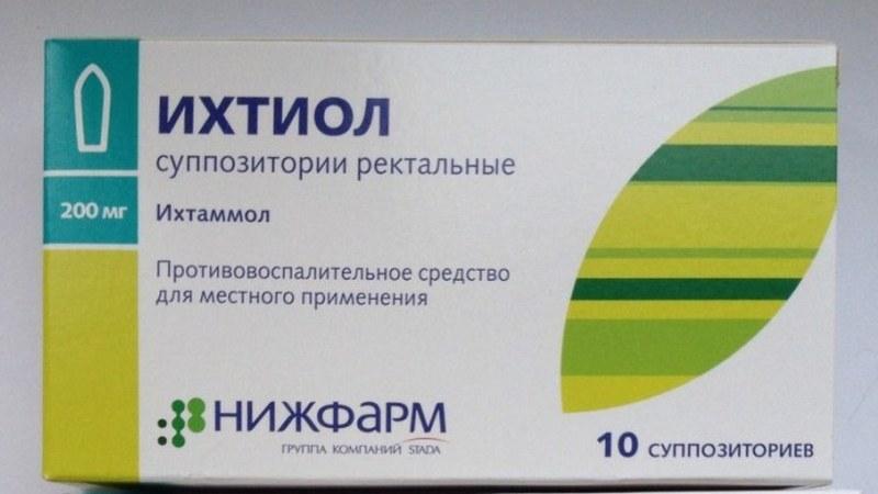 геморрой 3 степени лечение без операции в домашних условиях