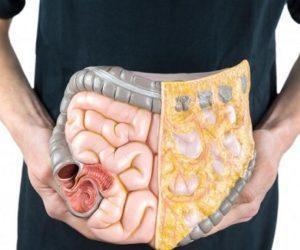 клинические рекомендации и осложнения