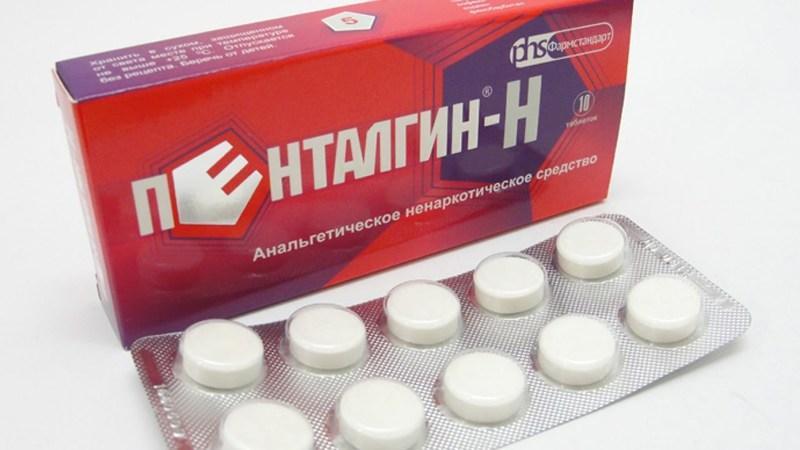 обезболивающие препараты при геморрое и трещинах в домашних условиях