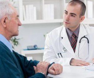 лечение свища прямой кишки без операции отзывы