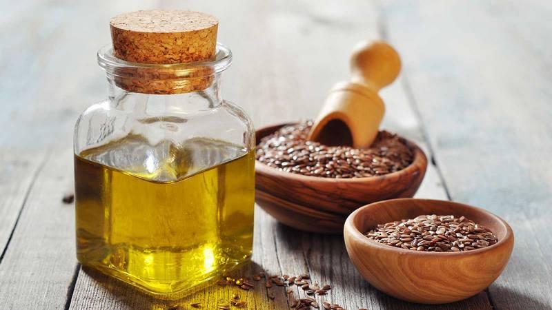 питание при запорах у взрослых послабляющие продукты