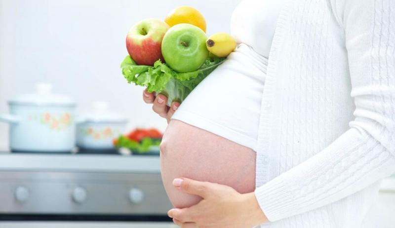 Слабительные продукты при запорах у взрослых: диета, что можно и что нельзя кушать - послабляющие продукты