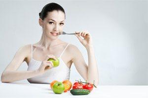 запор питание при запоре