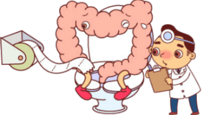 запоры причины и лечение у взрослых