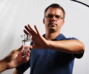 Можно ли употреблять алкоголь при простатите и аденоме простаты