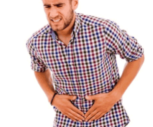 боли в кишечнике и запоры