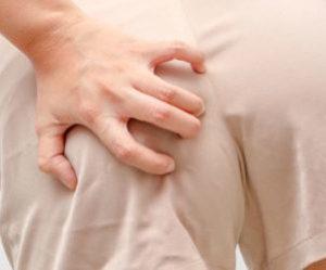 Что делать если лопнул геморроидальный узел