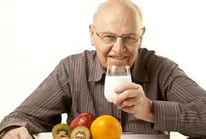 питание после операции на прямой кишке при онкологии