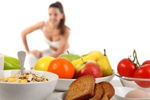 диета при синдроме раздраженного кишечника с метеоризмом