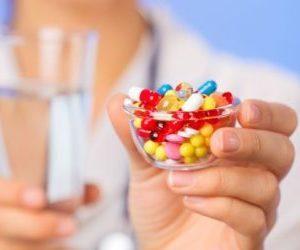 лекарства при геморрое наружном