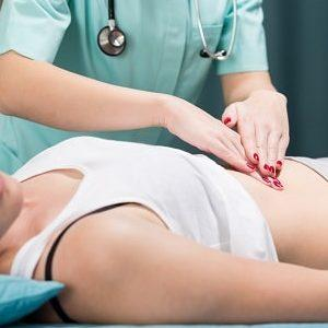 отзывы о лечении язвенного колита кишечника народными средствами