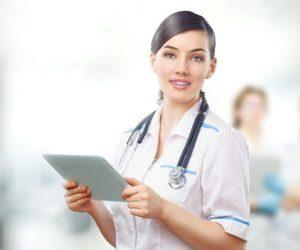 какой врач лечит запоры у взрослых
