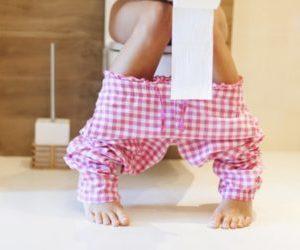 как бороться с запорами при беременности на ранних сроках