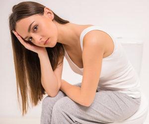 как восстановить работу кишечника при запорах