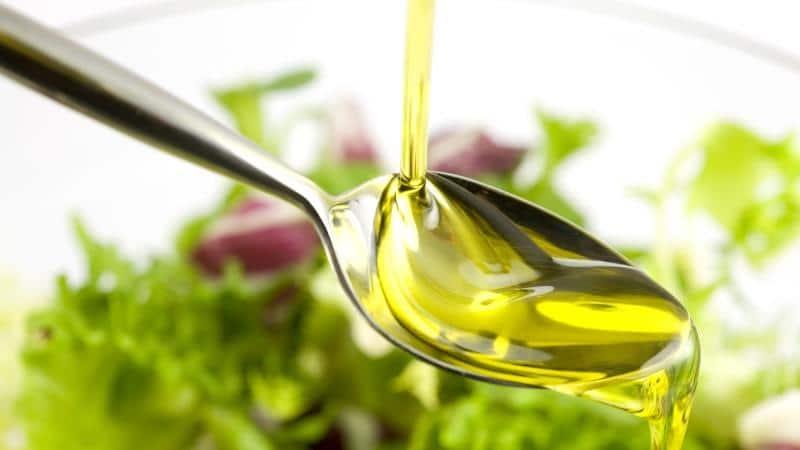 оливковое масло от запора как принимать взрослым