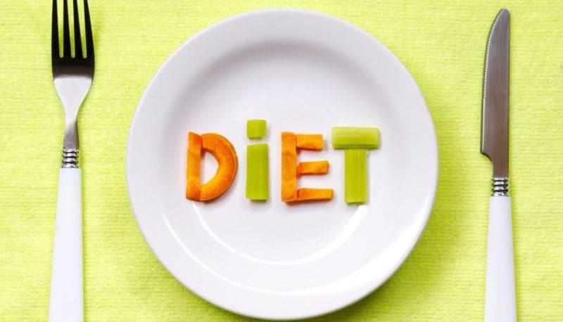 диета перед посещением проктолога