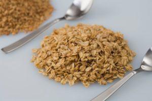 отруби пшеничные польза и вред как принимать при запорах