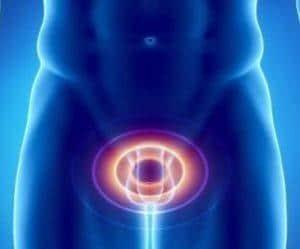 как выявить простатита у мужчин какие анализы