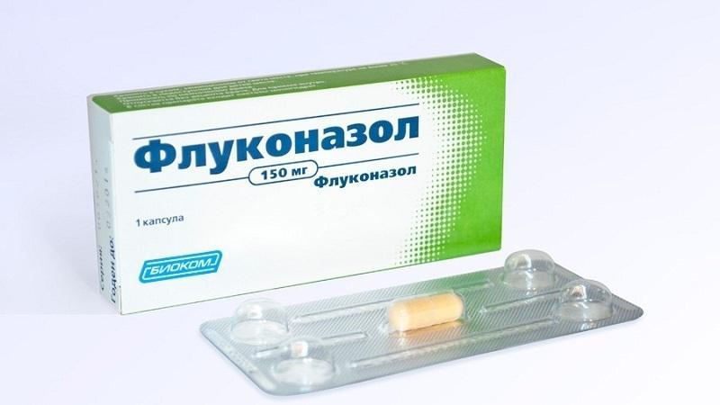свечи с антибиотиком от геморроя