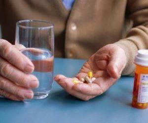 лечение аденомы простаты и простатита