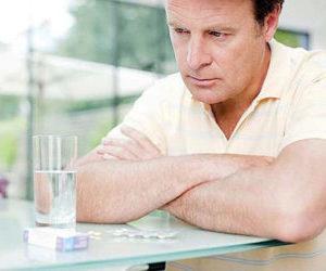 лучшие препараты для лечения простатита и аденомы простаты