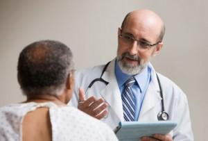 эффективные препараты от простатита и аденомы простаты