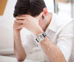 средства для лечения простатита и аденомы простаты