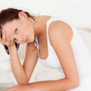 средство от геморроя для женщин в домашних условиях