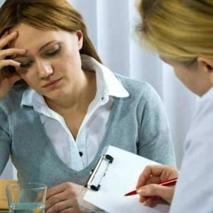 геморрой лечение в домашних условиях у женщин народными средствами