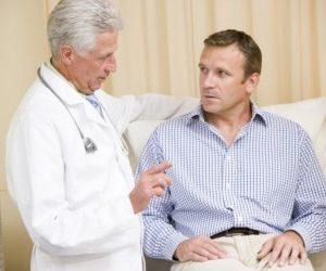 как вылечить хронический простатита у мужчин народными средствами