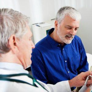 лечение эффективное лечение геморроя