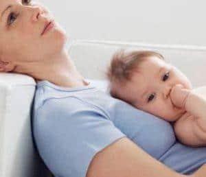 мазь от геморроя после родов при грудном вскармливании
