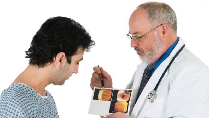 слабый сфинктер прямой кишки лечение
