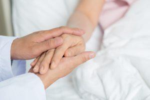 рак прямой кишки 3 стадии прогноз сколько с этим живут