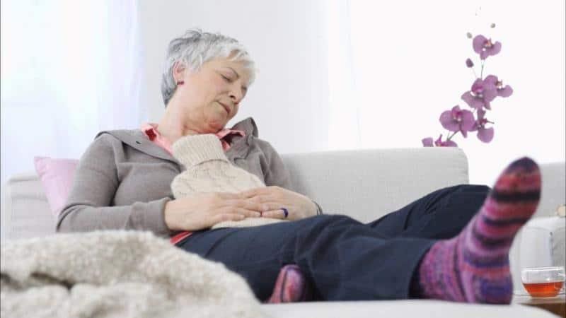 слабительные средства при запорах для пожилых народные средства