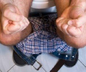 Быстродействующие средства от запоров в домашних условиях