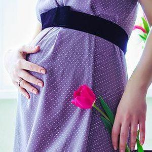 свечи при запоре при беременности