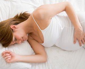 глицериновые свечи при беременности на ранних сроках при запорах