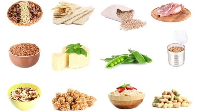витамины для мужчин при простатите